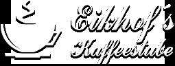 Eikhof's Kaffeestube